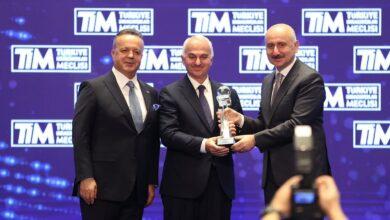 Photo of TUSAŞ savunma ve havacılıkta ihracat şampiyonu
